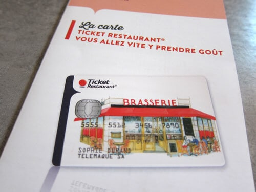 ticketrestaurant3
